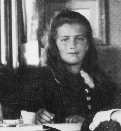 the romanovs essay Essays from bookrags provide great ideas for romanov essays and paper topics like essay view this student essay about romanov.