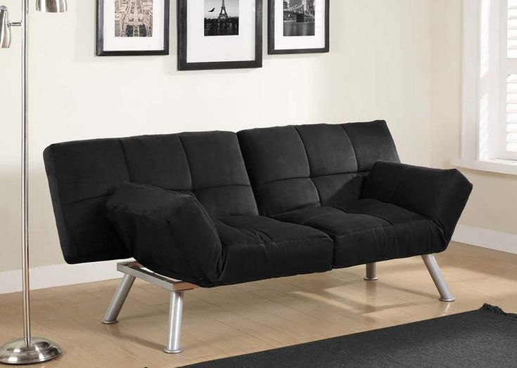Best Sofa Beds for Your Space #The_Downliner