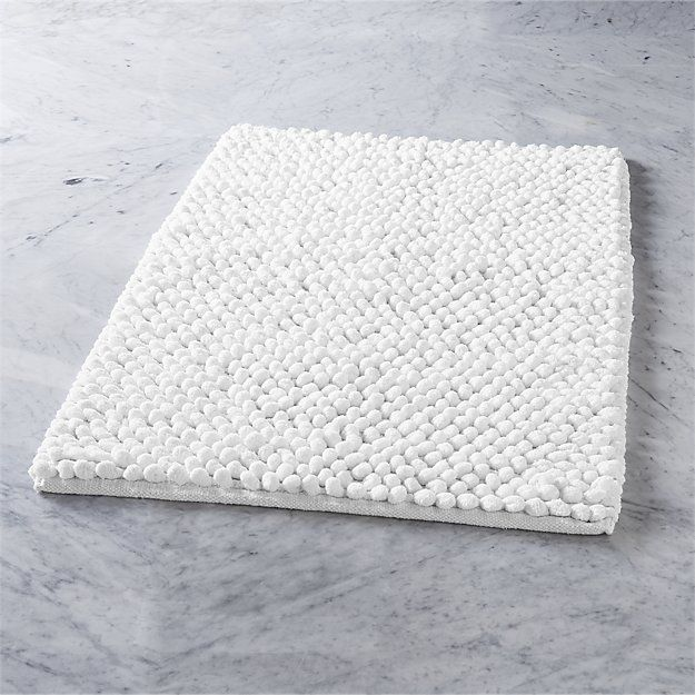 black and white bathroom mats best 25 bath mats ideas on towels and bath 22725