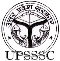 UPSSSC Recruitment 2016 | 808 Posts | Stenographer and PA jobs | Sarkari Naukri
