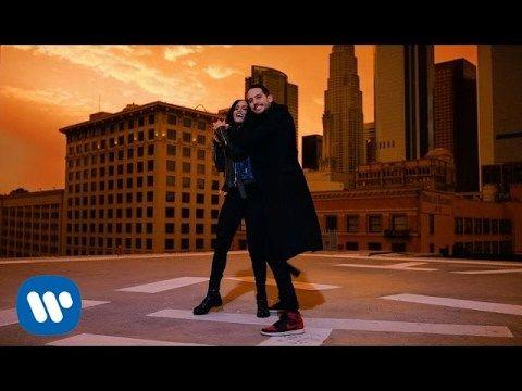 DOWNLOAD VIDEO: G-Eazy & Kehlani - Good Life | Mp4 & Mp3