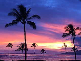 Exquisite+Condo+&+Stunning+Ocean+Views!+++++Vacation Rental in Maui from @homeaway! #vacation #rental #travel #homeaway