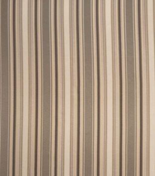 Home Decor Print Fabric-SMC Designs Paris / Limestone