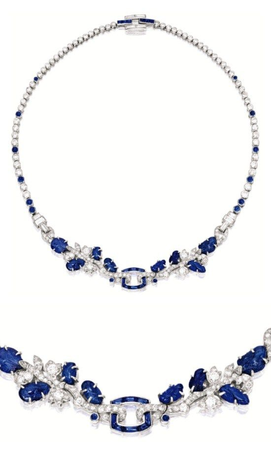 840 best images about Cartier. on Pinterest | Brooches ...