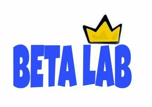 #timbeta #betalab @adrianolima2