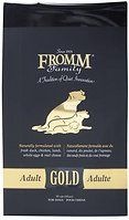 Fromm Gold Holistic Adult Dry Dog Food, 33-lb bag