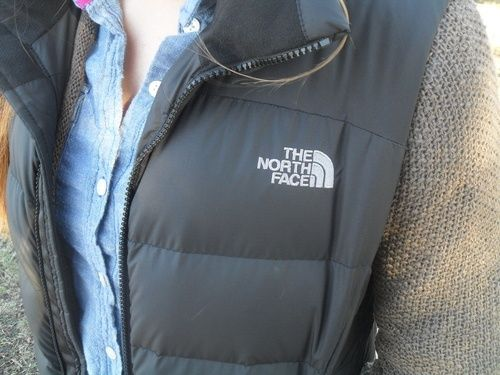 gotta remember this site, so cheap north faces wholesale outlet!!!,Where to shop for real Winter clothes   The North Face