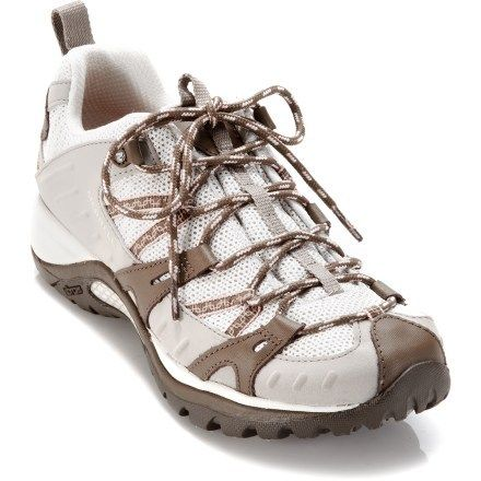 Merrell Siren Sport 2 Hiking Shoes - Women's