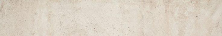 #Marazzi #Blend Cream 20x120 cm MH5K | #Feinsteinzeug #Steinoptik #20x120 | im Angebot auf #bad39.de 55 Euro/qm | #Fliesen #Keramik #Boden #Badezimmer #Küche #Outdoor