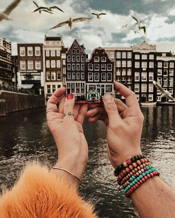 Pin By світлана On Traveling Amsterdam Travel Amsterdam Photos Amsterdam Photography