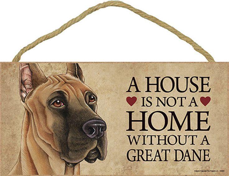 54 Best Great Dane Dog Lover Images On Pinterest Dog Lovers Great