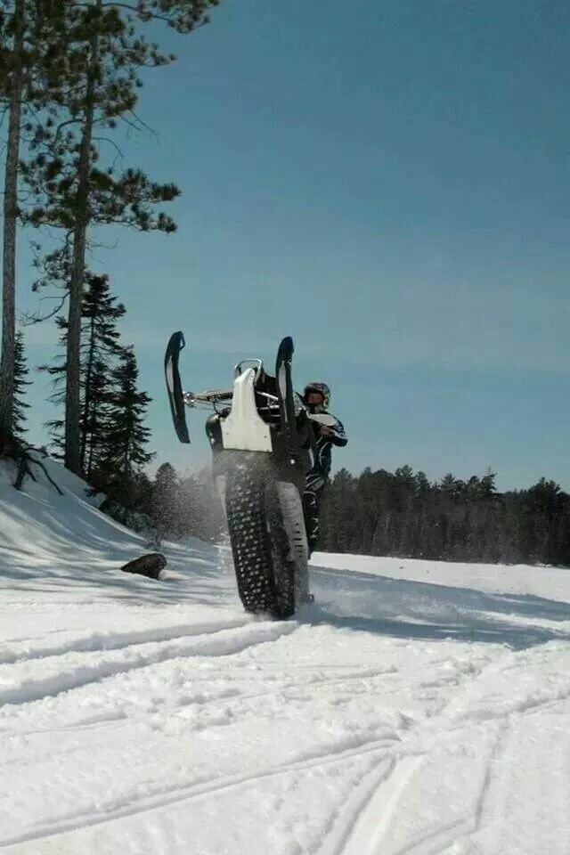 hustler-rustler-snowmobile-pussy-pics-of-hot-kenyan-ladies