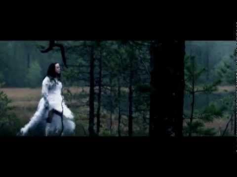 Dark Sarah - Save Me - YouTube