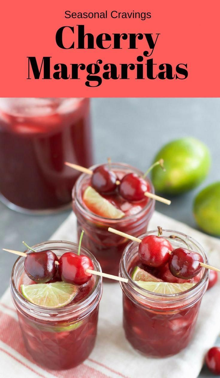 Limoncello Clean Eating Snacks Recipe In 2020 Drinks Alcohol Recipes Cherry Margarita Summer Cocktail Recipes