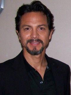 TVシリーズ「ロー&オーダー」に出演したベンジャミン・ブラット。
