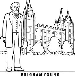40 best Seminary images on Pinterest Mormons Church history and