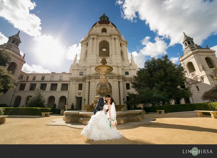55 best Locations images on Pinterest Southern california, Coral - best of van nuys courthouse marriage certificate