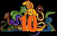 Todella kattava linkkilistaus matemaatikkaan! Lukujono, kymmenjärjestelmä, kymppipari, kymmenenylitys, yhteen- ja vähennyslasku. Useimmat tehtävät sopivat esim. IPadilla tehtäväviksi. http://www.kolumbus.fi/mm.salo/LinkitMatikka.htm#Kymmenjärjestelmä