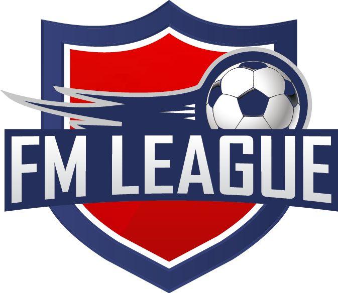 FM League   Football Club   UK #WordPress #Webdesign #Premier
