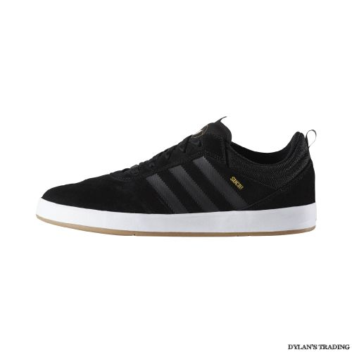 ADIDAS SUCIU ADV - DYLANS TRADING - http://www.dylanstrading.com