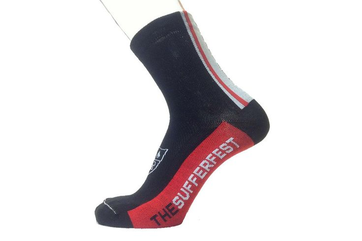 IWBMATTKYT Socks