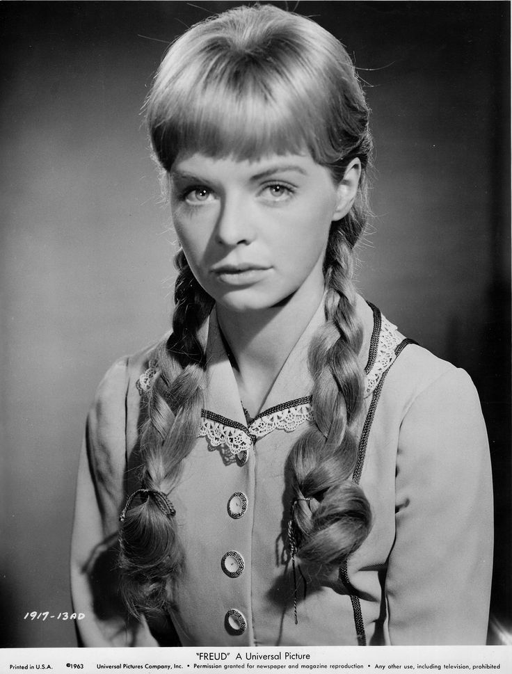 17 Best Images About Susannah York On Pinterest English