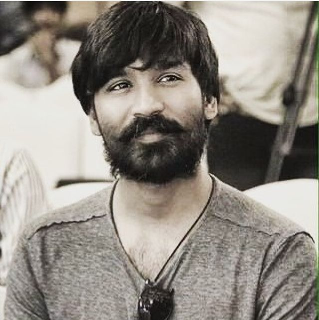 21 best dhanush images on pinterest dream boy tamil movies and inspiration dhanush altavistaventures Image collections