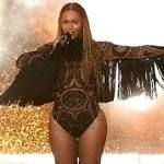 Beyoncé sued by estate of murdered YouTube celebrity over 'Formation' sample  Beyoncé's 'Formation', the lead single from last year's 'Lemonade', opens with a sample of deceased YouTube personality Messy Mya. Now, the estate of Mya has reportedly sued the star for £20 million over allegedly unauthorised usage. Mya, real name...