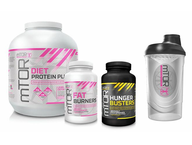 Fitness training programmes will never be the same with sports nutrition supplements on your side. Start using today for a healthier tomorrow.