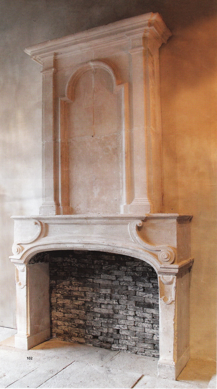 540 best interiors fireplace mantel decor u0026 more images on