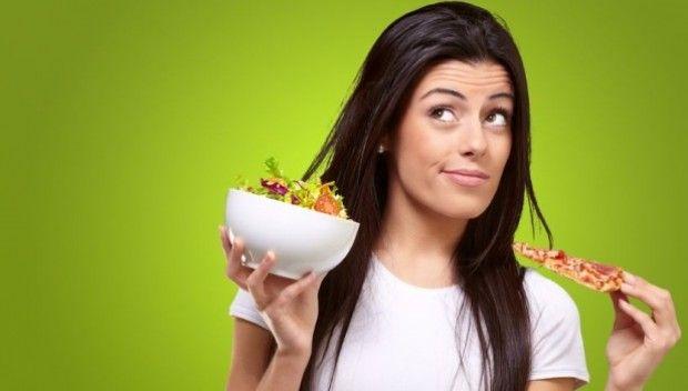 5 mitów o dietach i odchudzaniu,w które wszyscy wierzą. Co jeść na płaski brzuch? Kliknij w zdjęcie, aby się dowiedzieć!