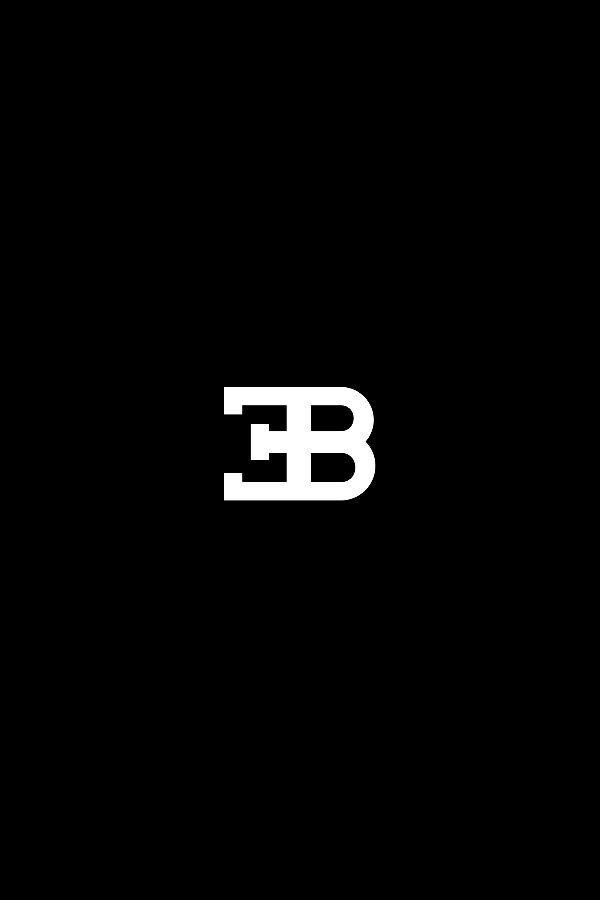 Pin By Rafael Silva On Bugatti In 2021 Bugatti Logo Bugatti Wallpapers Car Brands Logos
