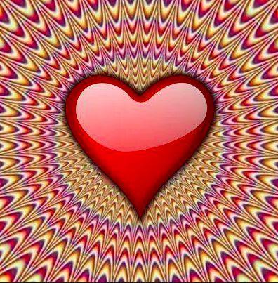 два сердца бьются вместе картинки гифы: 11 тыс изображений найдено в Яндекс.Картинках