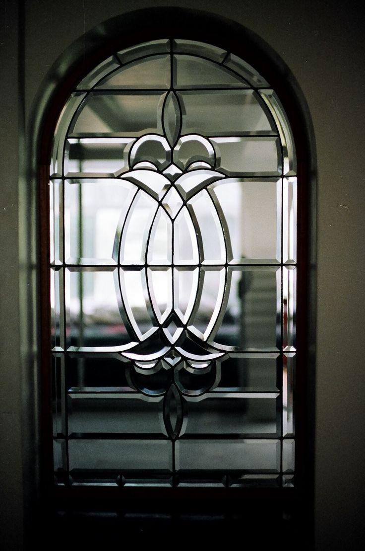 Resultado de imagen para vitrales para ventanas modernos