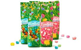 Click Here to Purchase Easter Gourmet Jelly Beans Variety 6-Pack