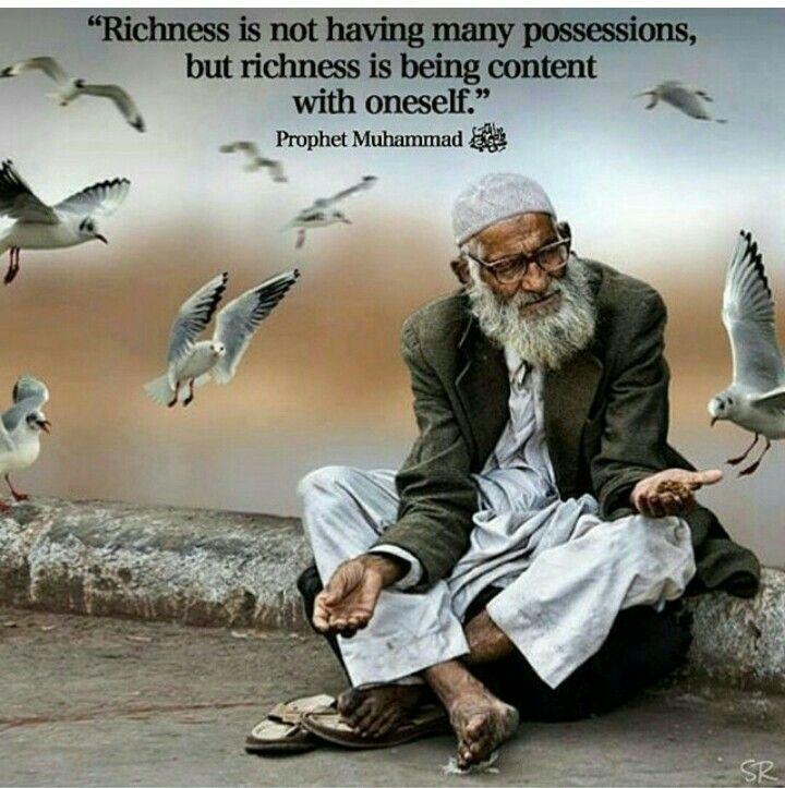Prophet Muhammad s.a.w.                                                       …