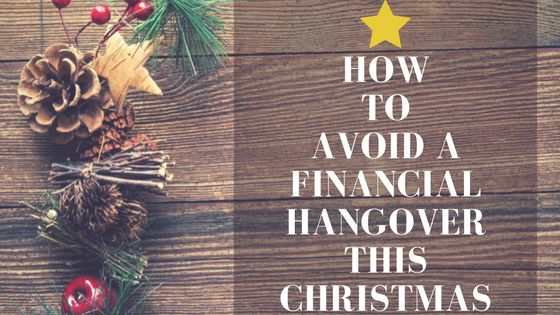 Avoid a massive credit card bill this silly season http://www.malpassfinance.com.au/tips/how-to-avoid-a-financial-hangover-this-christmas/?utm_campaign=coschedule&utm_source=pinterest&utm_medium=Malpass%20Finance&utm_content=How%20to%20avoid%20a%20financial%20hangover%20this%20Christmas