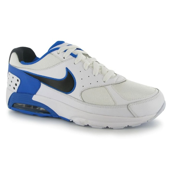 Adidasi Nike Air Max Faze Mens