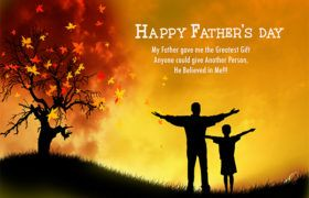 Fathers day memes Archives - Happy Fathers day 2018, Happy Fathers Day Images Qu...