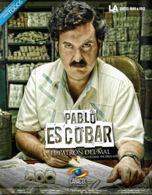 Pablo Escobar, el patrón del mal - Enlace UAM http://biblos.uam.es/uhtbin/cgisirsi/UAM/FILOSOFIA/0/5?searchdata1=tt2187850