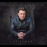 Il Tempo [CD], 16519138