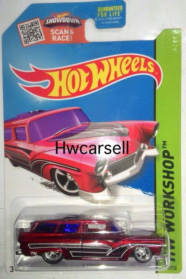 hot wheels 2015 super treasure hunt 8 crate j case hot. Black Bedroom Furniture Sets. Home Design Ideas