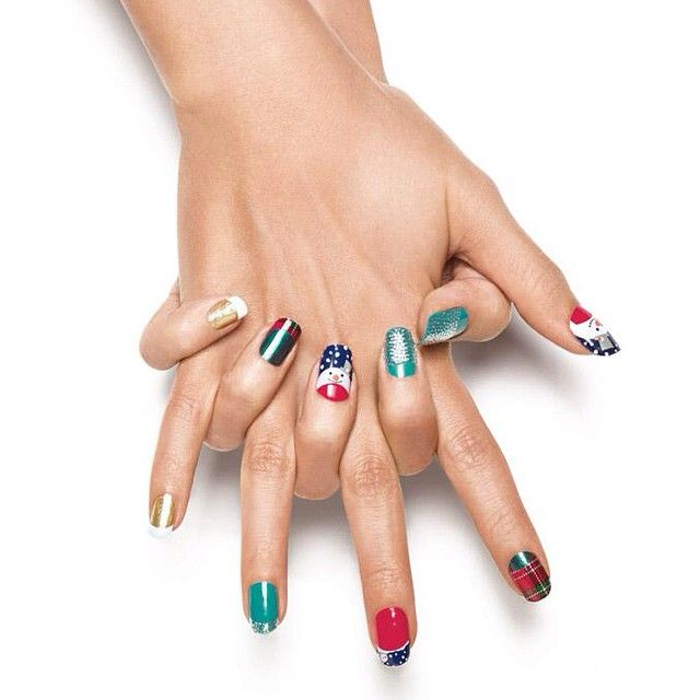 575 best Nail Art images on Pinterest | Art nails, Belle nails and ...