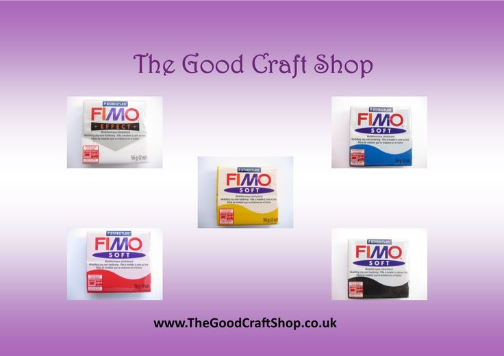 Good quality Good value supplies for your handmade craft projects. Use for card making, scrapbooking, children's projects and hobbies.