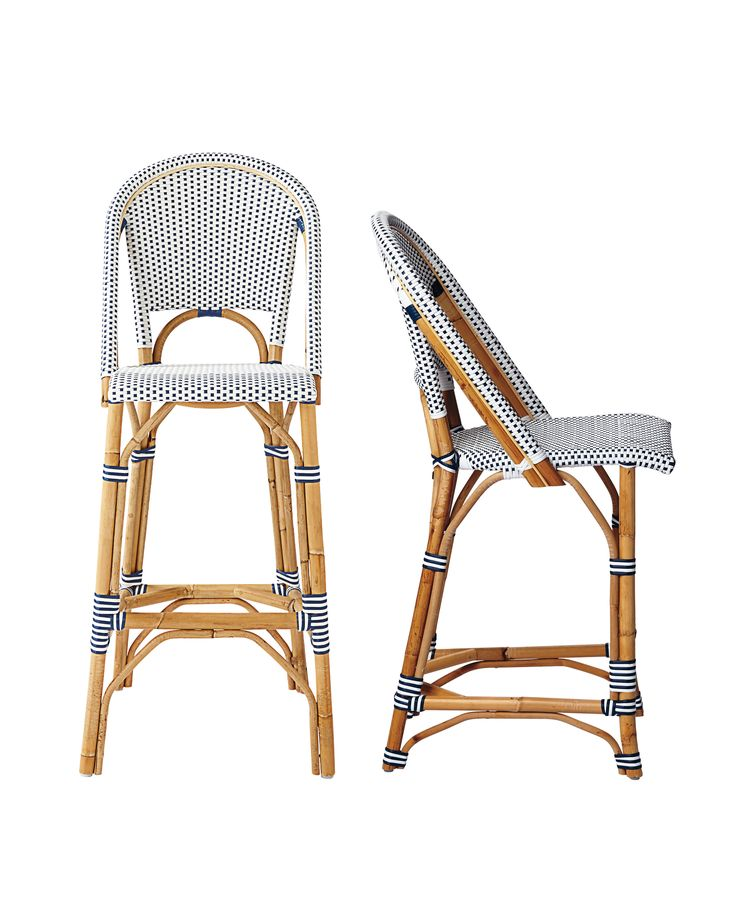 58 Best Furnishings Dining Chairs And Stools Images On