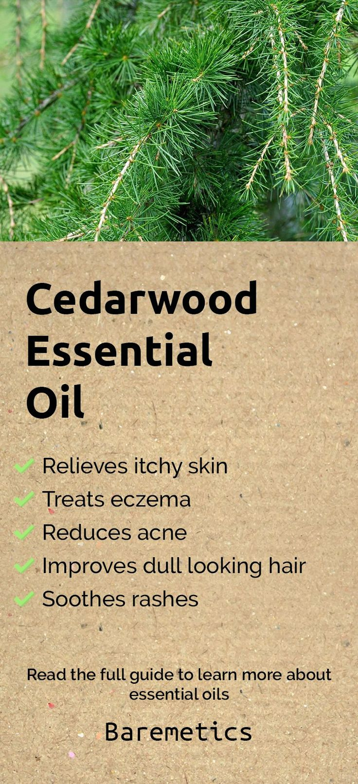 1183 Best Aromatherapy Oils Images On Pinterest Essential Oil Evergreen Reed Diffuser Set Serenity Dream 30 Ml Cedarwood Relieves Itchiness The Skin Treats Eczema Heals Acne Calms