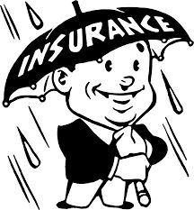 Insurance is the equitable transfer of the risk of a loss, from one entity to another in exchange for payment. Visit site: http://www.finheal.com/insurance