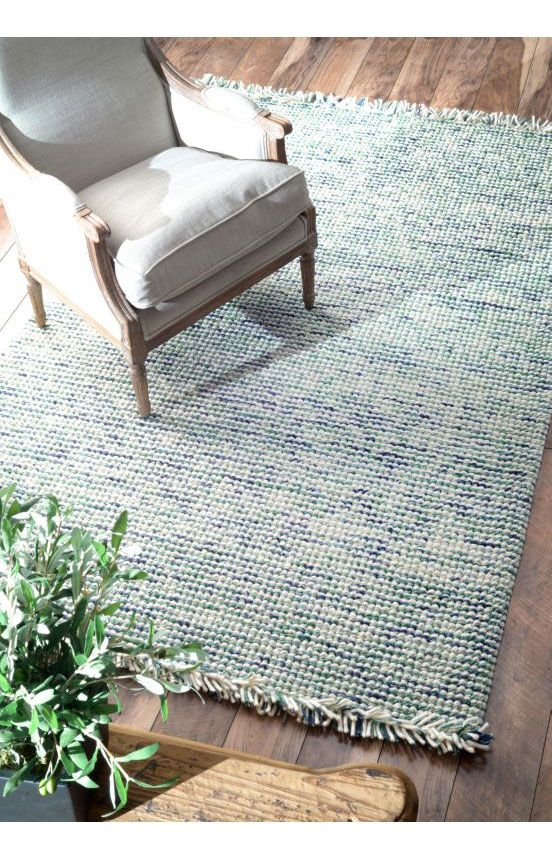 392 Best Summer Refresh Images On Pinterest   Rugs Usa, Carpet Design And  Design Styles