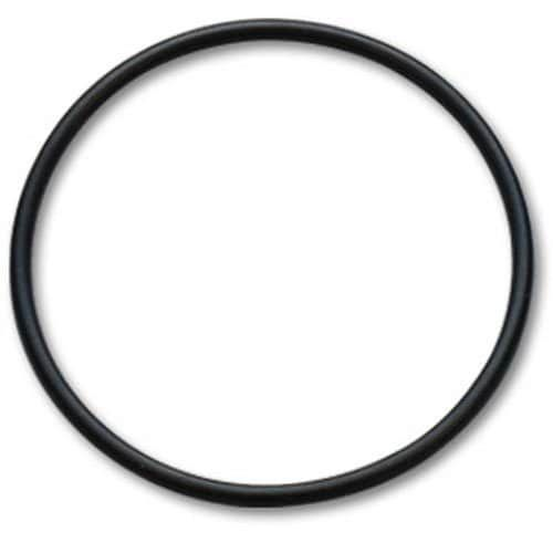 Vibrant Performance 11492R Replacement O-Ring