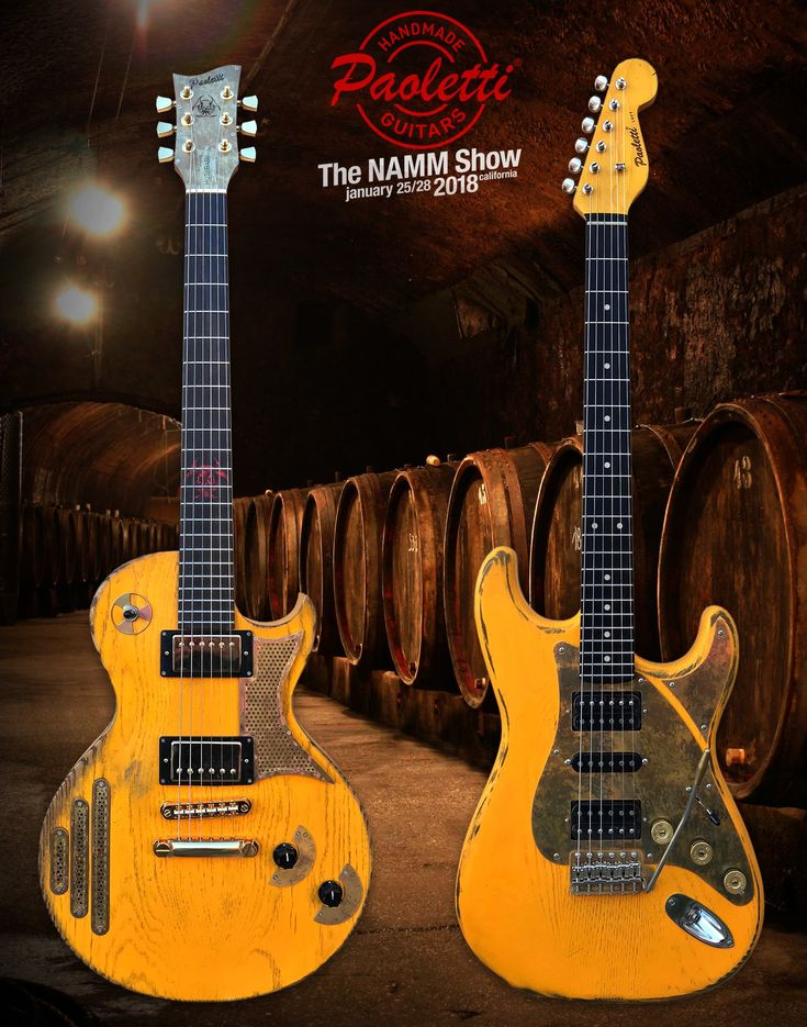 https://www.facebook.com/paoletti.instruments/photos/a.588357854603876.1073741825.588357774603884/1363295667110087/?type=3